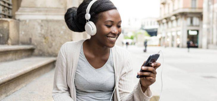 Finns det etisk musik – och hur låter den?