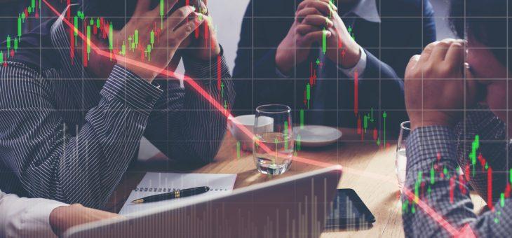 Otillåtet försätta företag i konkurs för att slippa skatter